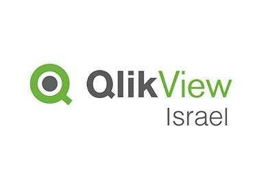 QlikMaps | Location Analytics by Analytics8